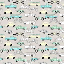 Marble Carros